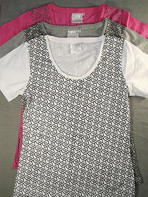 теги сайта: футболки женские приталенные: фото товаров...